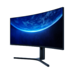 Gaming senza confini con Xiaomi Mi Curved Gaming Monitor 34, a breve in Italia 5