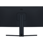 Gaming senza confini con Xiaomi Mi Curved Gaming Monitor 34, a breve in Italia 6