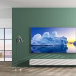 """Xiaomi Mi TV 4S 65""""completa l'esperienza cinematografica in Italia 2"""