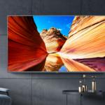 """Xiaomi Mi TV 4S 65""""completa l'esperienza cinematografica in Italia 4"""