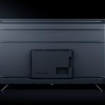 """Xiaomi Mi TV 4S 65""""completa l'esperienza cinematografica in Italia 5"""