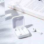 Xiaomi Mi True Wireless Earphones 2 Basic ufficiali con un prezzo aggressivo 2