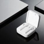 Xiaomi Mi True Wireless Earphones 2 Basic ufficiali con un prezzo aggressivo 4