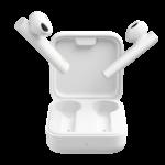 Xiaomi Mi True Wireless Earphones 2 Basic ufficiali con un prezzo aggressivo 6