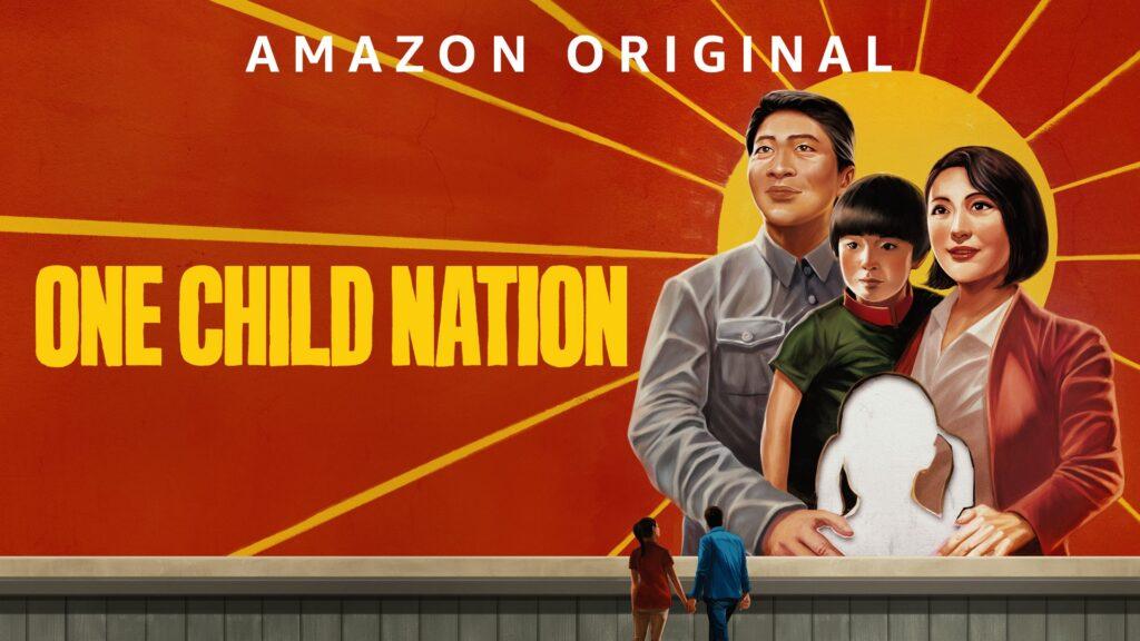 One Child Nation - migliori originals Amazon Prime Video