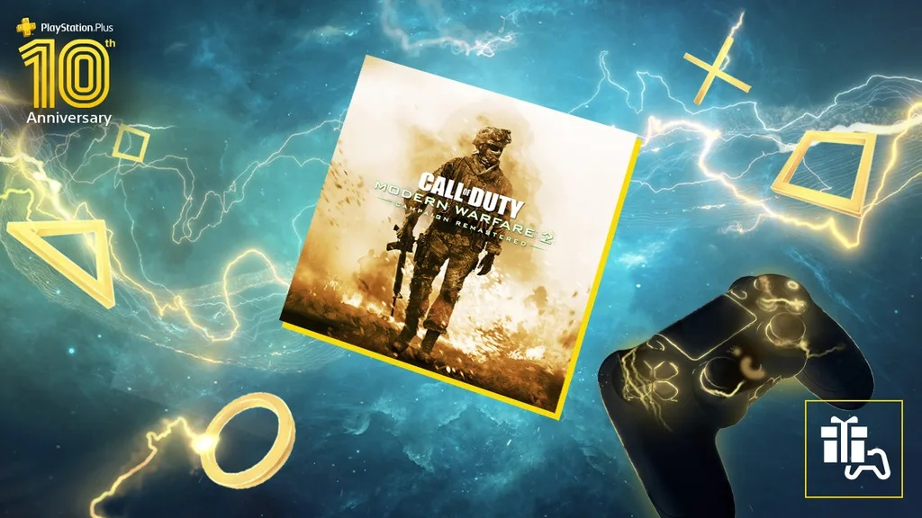 Sony annuncia i giochi Playstation Plus di Agosto 2020 1