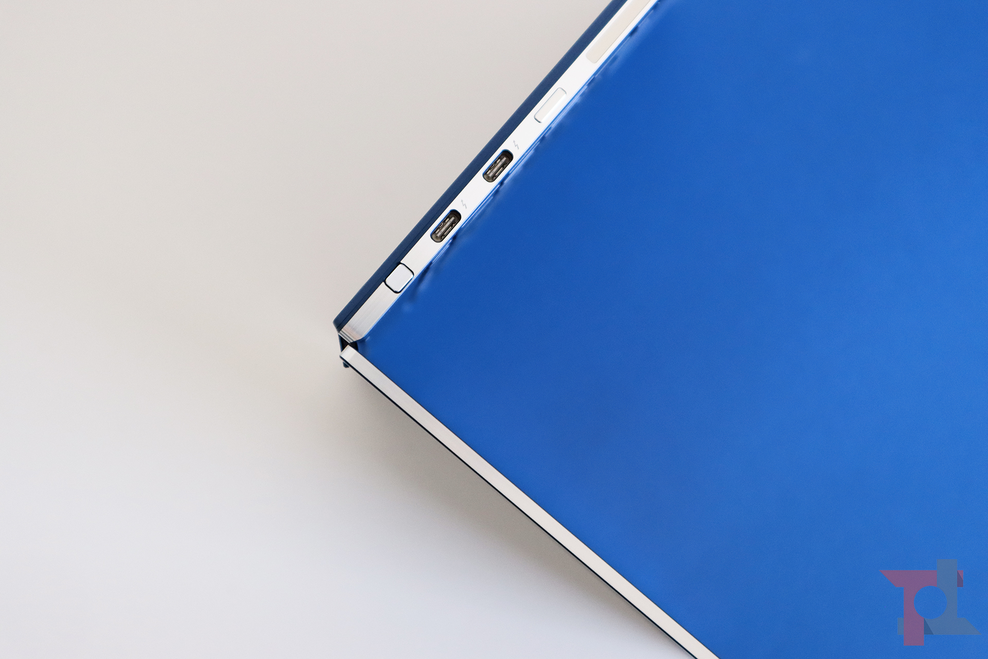 Samsung Galaxy Book Flex scheda tecnica