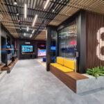 Samsung al MediaWorld Tech Village
