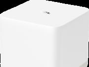 TCL LINKHUB Mesh Wi-Fi AC1200