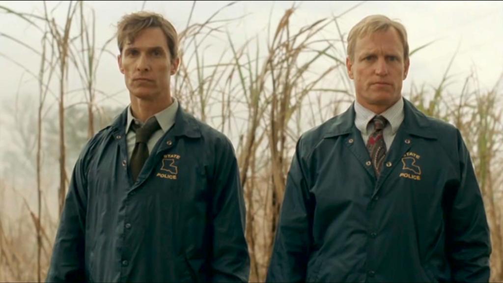 True Detective - migliori serie TV su NOW TV e Sky On Demand