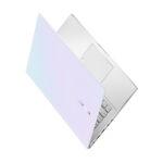 ASUS VivoBook S14
