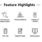 Xiaomi WalkingPad S1