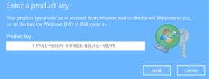 Come attivare Windows 10: tutti i metodi per farlo 1