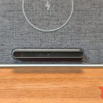 La nostra prova di Xiaomi Bluetooth speaker con ricarica wireless a 30 W 5