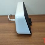 La nostra prova di Xiaomi Bluetooth speaker con ricarica wireless a 30 W 6
