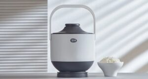Xiaomi Portable Multi-function Rice cooker