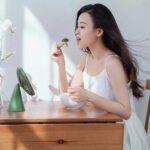 Estate al fresco con il ventilatore Xiaomi SOTHING, in offerta limitata 4
