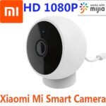 Con pochi euro e questa telecamera Xiaomi la casa è al sicuro 2