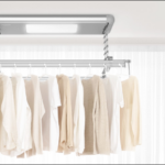 Xiaomi Aqara Smart Clothes Dryer Lite