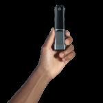 Arriva Selpic P1, la stampante portatile Wi-Fi più piccola al mondo: costa 86 euro 11