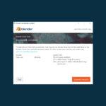 Recensione Huawei Matebook 13 2020 AMD: esempio massimo di rapporto qualità-prezzo 2