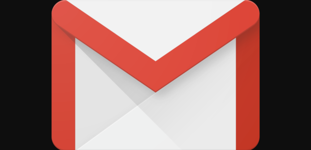 Cancellare account Gmail