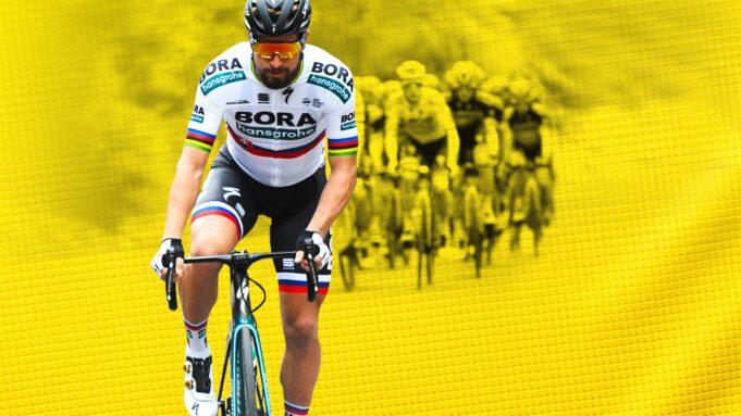 ciclismo 2020