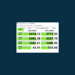 Recensione Huawei Matebook 13 2020 AMD: esempio massimo di rapporto qualità-prezzo 1