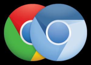 Chrome OS vs Chromium OS