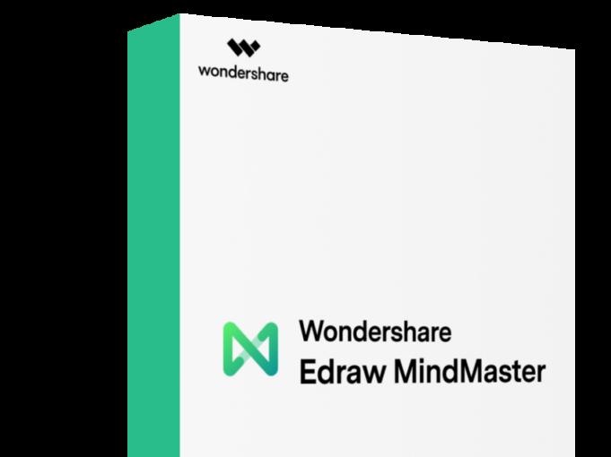 Recensione Mindmaster