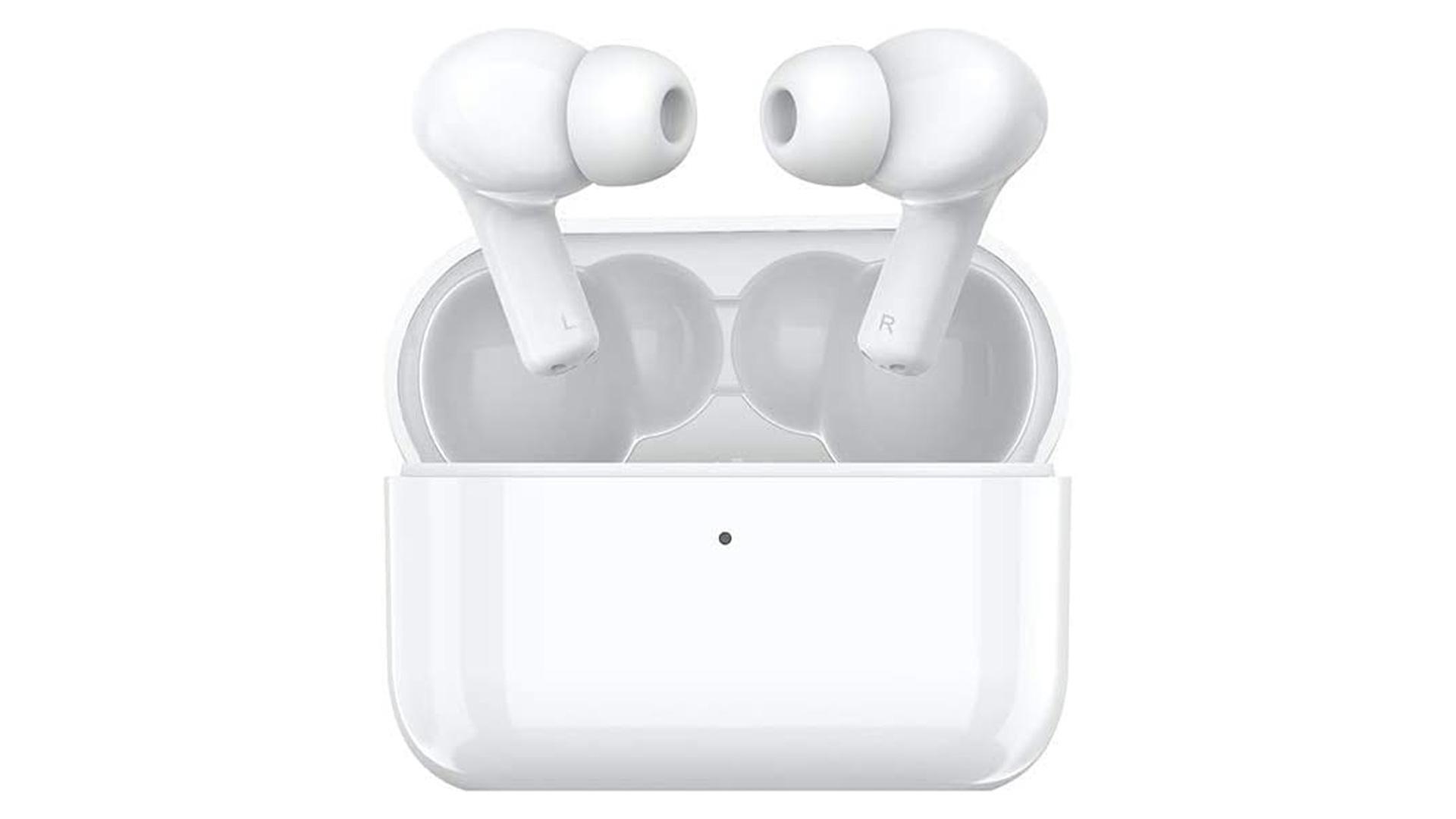 honor choice true wireless earbuds ufficiali specifiche prezzo