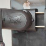 Recensione Hohem iSteady X, uno stabilizzatore economico ma efficace 10