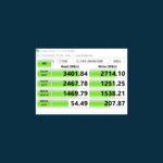 Recensione Huawei Matebook 14: tanta potenza con i giusti compromessi 2
