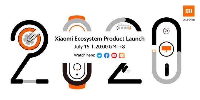 Xiaomi Mi Band 5 in Europa senza NFC, SpO2 e Alexa 1