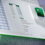 Guardate che bella la nuova UI di Microsoft Office 1