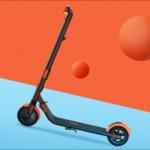 Ninebot KickscooterES1L ufficiale: qualche rinuncia per un prezzo che si preannuncia allettante 2