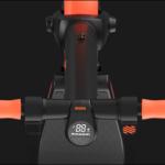 Ninebot KickscooterES1L ufficiale: qualche rinuncia per un prezzo che si preannuncia allettante 3