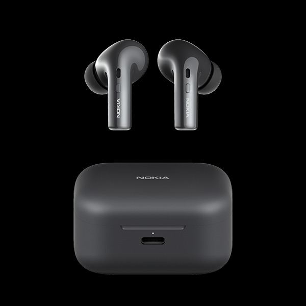 nokia e1200 essential wireless headphones e3500 e3200 true earphones ufficiali specifiche prezzo