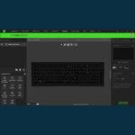 Recensione Razer Ornata V2: la tastiera ibrida Mecha-Membrana che convince 3