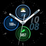 samsung galaxy watch 3 firmware certificazione ncc leak