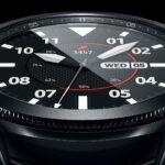 Questo leak su Samsung Galaxy Watch 3 svela gli ultimi segreti dello smartwatch 2