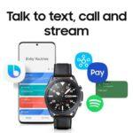 Questo leak su Samsung Galaxy Watch 3 svela gli ultimi segreti dello smartwatch 4
