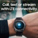 Questo leak su Samsung Galaxy Watch 3 svela gli ultimi segreti dello smartwatch 5