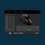 Recensione AUKEY Elite Knight: un mouse gaming wireless pratico ed economico 1