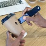 Arriva Selpic P1, la stampante portatile Wi-Fi più piccola al mondo: costa 86 euro 6
