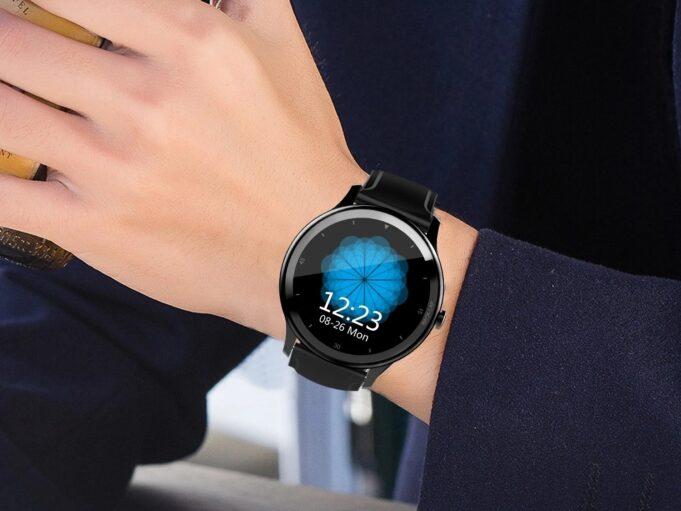 smartwatch G28