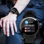 Elegante, versatile ed economico: questo smartwatch ha (quasi) tutto 5