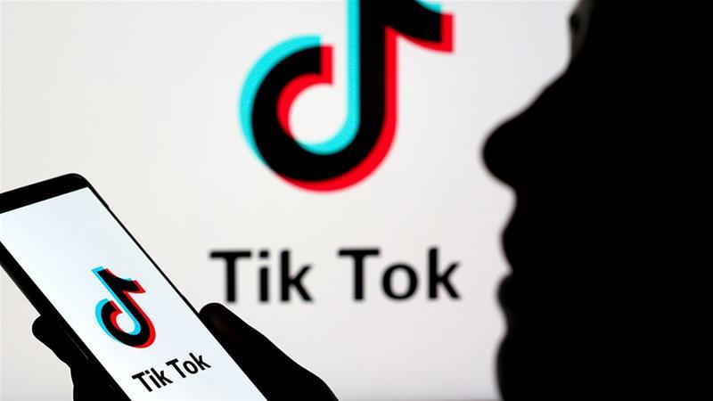 TikTok è pronta ad una rivoluzione negli Stati Uniti