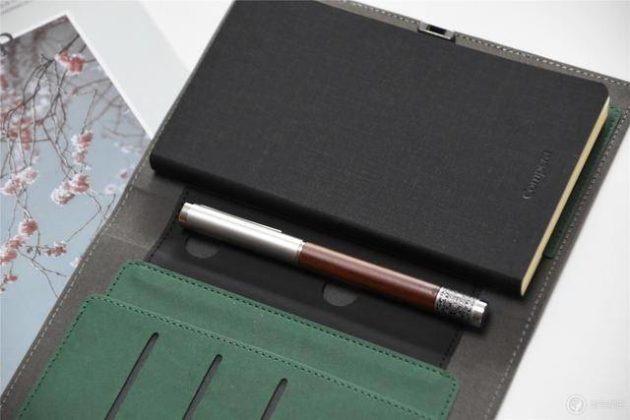 xiaomi lockbook pro ufficiale specifiche prezzo
