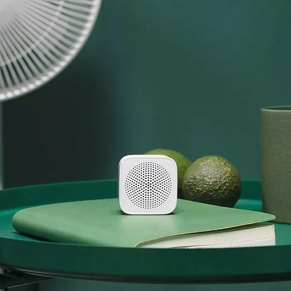 xiaomi xiaoai portable speaker ufficiale specifiche prezzo
